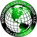 BioSphere Carbon Group